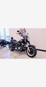 2010 Harley-Davidson Softail for sale 200993899