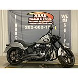 2010 Harley-Davidson Softail for sale 200995164