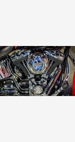 2010 Harley-Davidson Softail for sale 201005819
