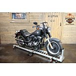 2010 Harley-Davidson Softail for sale 201010404