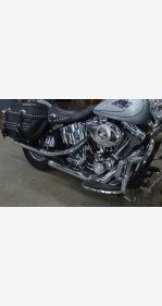 2010 Harley-Davidson Softail Heritage Classic for sale 201011132