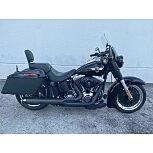 2010 Harley-Davidson Softail for sale 201017154
