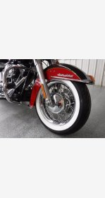2010 Harley-Davidson Softail Heritage Classic for sale 201045543