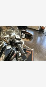 2010 Harley-Davidson Softail for sale 201052279