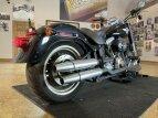 2010 Harley-Davidson Softail for sale 201070099