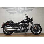 2010 Harley-Davidson Softail for sale 201074910