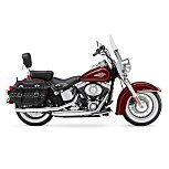 2010 Harley-Davidson Softail Heritage Classic for sale 201080685