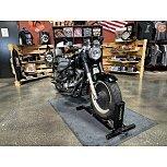 2010 Harley-Davidson Softail for sale 201086375