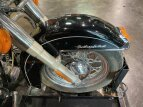 2010 Harley-Davidson Softail Heritage Classic for sale 201113948