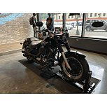 2010 Harley-Davidson Softail for sale 201145753