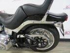 2010 Harley-Davidson Softail for sale 201148694