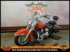 2010 Harley-Davidson Softail Heritage Classic for sale 201164714