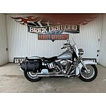 2010 Harley-Davidson Softail Heritage Classic for sale 201169311