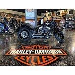 2010 Harley-Davidson Softail for sale 201171975