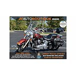 2010 Harley-Davidson Softail for sale 201179428