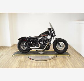 2010 Harley-Davidson Sportster for sale 200592073