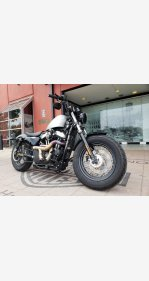 2010 Harley-Davidson Sportster for sale 200648962