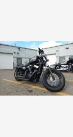 2010 Harley-Davidson Sportster for sale 200655647