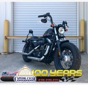 2010 Harley-Davidson Sportster for sale 200659507