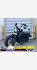2010 Harley-Davidson Sportster for sale 200674110