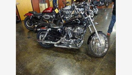 2010 Harley-Davidson Sportster for sale 200682416