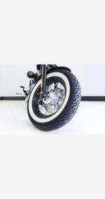2010 Harley-Davidson Sportster for sale 200710588