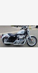 2010 Harley-Davidson Sportster for sale 200744975
