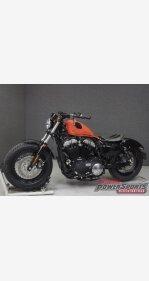 2010 Harley-Davidson Sportster for sale 200777340