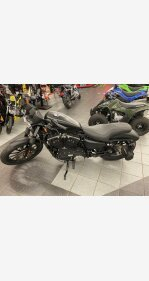 2010 Harley-Davidson Sportster for sale 200849690