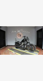 2010 Harley-Davidson Sportster for sale 200877316