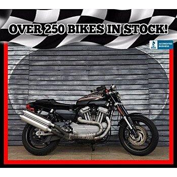2010 Harley-Davidson Sportster for sale 200980269