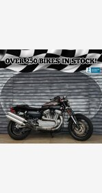 2010 Harley-Davidson Sportster for sale 200980269