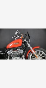 2010 Harley-Davidson Sportster for sale 200987922