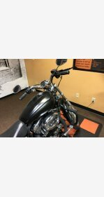 2010 Harley-Davidson Sportster for sale 200992960