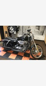 2010 Harley-Davidson Sportster for sale 200992975