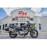 2010 Harley-Davidson Sportster for sale 201079607
