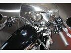 2010 Harley-Davidson Sportster for sale 201160629