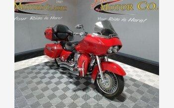 2010 Harley-Davidson Touring for sale 200698411