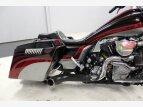 2010 Harley-Davidson Touring Road Glide for sale 200571357