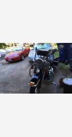 2010 Harley-Davidson Touring for sale 200591736