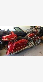 2010 Harley-Davidson Touring for sale 200598558