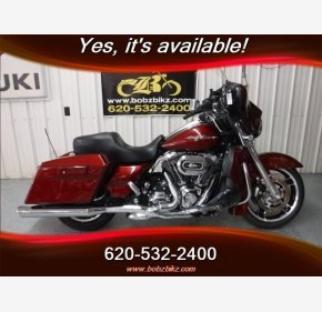 2010 Harley-Davidson Touring for sale 200602420