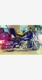 2010 Harley-Davidson Touring for sale 200626387