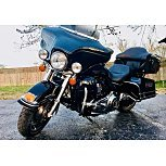 2010 Harley-Davidson Touring for sale 200639520