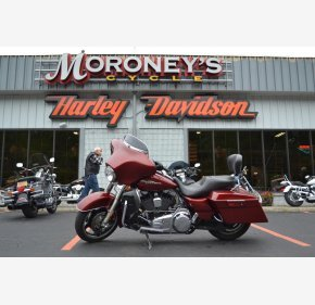 2010 Harley-Davidson Touring for sale 200643506