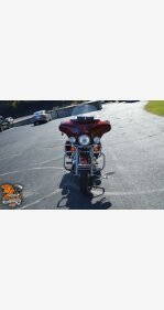 2010 Harley-Davidson Touring for sale 200646670