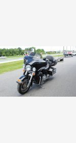 2010 Harley-Davidson Touring for sale 200647783