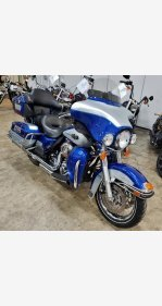 2010 Harley-Davidson Touring for sale 200666433