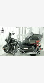 2010 Harley-Davidson Touring for sale 200670730