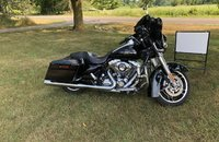2010 Harley-Davidson Touring for sale 200672780